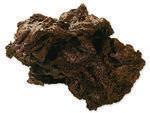 Dekorace HOBBY DOHSE Lava M 17 cm