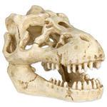 Dekorace TRIXIE lebka 8-11cm
