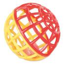 Hračka TRIXIE míček se zvonečkem  4,5 cm