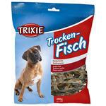 Ryby sušené TRIXIE 200g