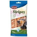 Plátky TRIXIE Dog drůbeží 100g