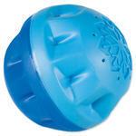 Hračka TRIXIE Cooling ball 8 cm