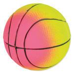Hračka TRIXIE míč gumový 7 cm 1ks