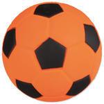 Hračka TRIXIE míč neonový gumový 1ks