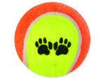 Hračka TRIXIE míč tenisový 1ks