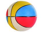 Hračka TRIXIE míček latexový 1ks