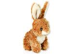 Hračka TRIXIE králík plyšový 1ks