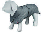 Bunda TRIXIE Prime coat grey S