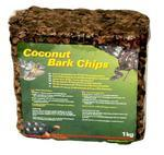 Lucky Reptile Coconut Bark Chips 1kg