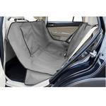 Ochranný potah na zadní sedadla Ruffwear Dirtbag™ Seat Cover
