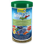 TETRA Pro Algae