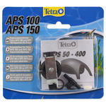 Náhradní sada ke kompresoru TETRA APS  100/ 150