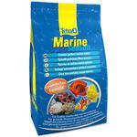TETRA Marine Sea Salt 4kg
