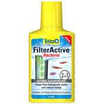 Tetra Filter Active 100ml
