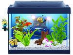 Akvárium set TETRA Mimoni LED !! POUZE OSOBNÍ ODBĚR !! 30l