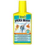 TETRA test pH/KH Minus 250ml