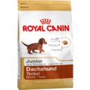 ROYAL CANIN BHN DACHSHUND JUNIOR  1,5kg