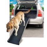 Dog ramp pro auto  154x39x70cm