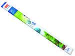 Zářivka JUWEL HighLite Cool Day T5 - 35W 74,2 cm