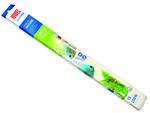 Zářivka JUWEL HighLite Nature T5 - 28W 59 cm