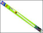Zářivka JUWEL HighLite Colour T5 - 28W 59 cm