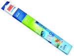 Zářivka JUWEL HighLite Blue T5 - 24W 43,8 cm
