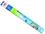 Zářivka JUWEL HighLite Blue T5 - 28W 59 cm