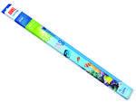 Zářivka JUWEL HighLite Blue T5 - 35W 74,2 cm