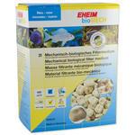 Náplň EHEIM bioMECH 2l