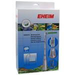 Odkalovač EHEIM set 1ks