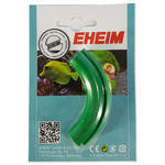 Náhradní výztuha EHEIM pro hadici Ø9 mm 2ks