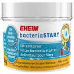 EHEIM bacteria START  50g