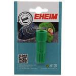 Náhradní sací koš EHEIM k hadici Ø16 mm 1ks