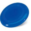 Frisbee a házeče míčků