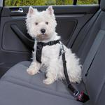 Postroj TRIXIE bezpečnostní do auta  S