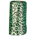 Sáčky TRIXIE na psí výkaly vzor leopard mix barev 4 x 20 ks 1ks