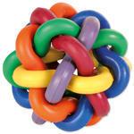Hračka TRIXIE gumový míček 1ks