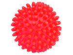 Hračka TRIXIE míček s bodlinkami vinylový 7 cm 1ks
