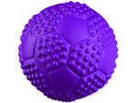 Hračka TRIXIE míček 7 cm 1ks