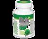 Léčiva a vitamíny