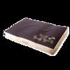 Polštáře, matrace