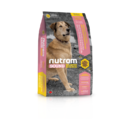 S6 Nutram Sound Adult Dog