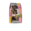 S8 Nutram Sound Adult Dog Large Breed