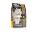 T24 Nutram Total Grain Free Salmon Trout Cat