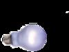 Zářivky, žárovky mořské