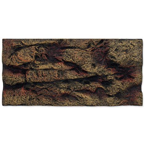 Pozadí REPTI PLANET pěnové 58 x 28,5 cm 1ks
