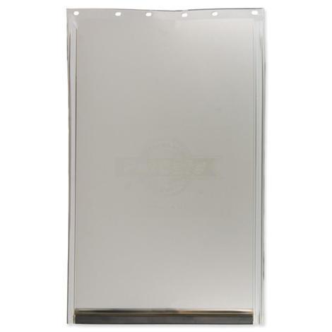 Náhradní flap s magnetem STAYWELL na 054-660