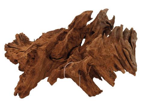 Kořen DECOR WOOD DriftWood Bulk S