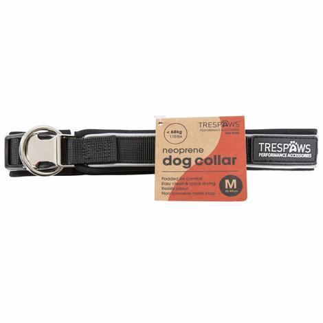 KEIRA - DOG COLLAR - 1