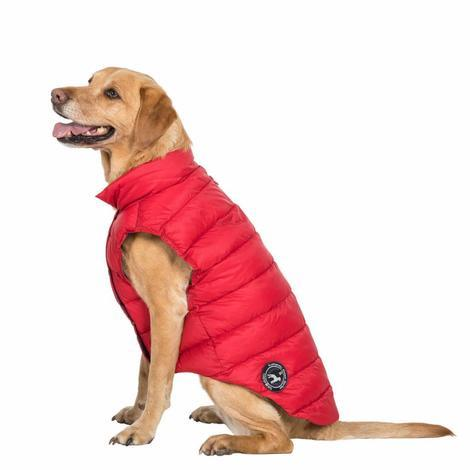 DOGBY - DOG DOWN JACKET - 1